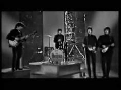 ▶ The Beatles - Day Tripper - YouTube