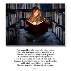 Reading by raymaclean, via Flickr