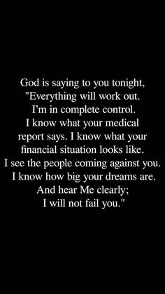 Thank you Lord Jesus Christ. Praise the Lord, our almighty God. Faith Prayer, God Prayer, Strength Prayer, Prayers For Strength, Bible Verses Quotes, Faith Quotes, Scriptures, Trust In God Quotes, Bible Verses For Hard Times