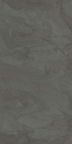 """Atlantis - You saw it debuted at #Coverings - 48""""x96"""" is a 9mm Thick #Porcelain…"""