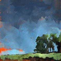 Paul Baleias (500×500)
