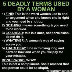 I have seen this a bunch of times but had to have one of my own.  To all men out there... please READ THIS.. Please be careful when ...