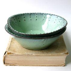 Resultado de imagen para ceramic plate