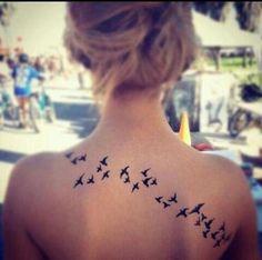 back-tattoos-for-women-162.jpg (600×596)