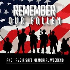 memorial day 2015 off work