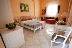 chiusurelle residence & village Chiusurelle Residence and Village