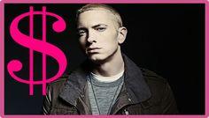 Eminem Net Worth   #EminemNetWorth #Eminem #gossipmagazines
