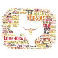 Tagxedo turns words - famous speeches, news articles, slogans and themes, even your love letters - into a visually stunning word cloud Word Cloud Maker, Word Cloud Art, Word Art, Word Clouds, Create Word Cloud, Create Words, Tagxedo, Texas History, Down South