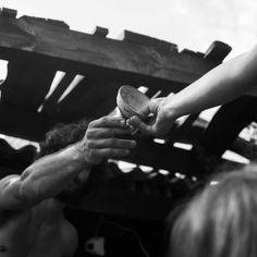 Connection #mikhailtovstous #potterypark #hand #functionalpottery #forcoffee #coffeе cup #potterystudio #yakimono #pottery #ceramics…