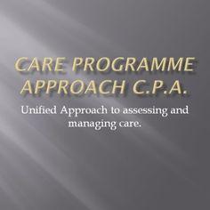http://vidyaarogya.com/care-programme-approach/