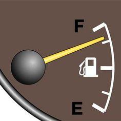 От чего зависит расход топлива - как экономить? Как бы абсурдно это ни звучало, но если постараться, возможно сократить практически вдвое расход топлива