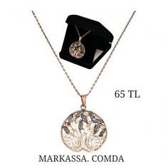 http://www.markassa.com/index.php?route=product/product&path=12_139&product_id=28609