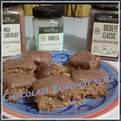 contact me for this delicious recipe and to order your YIAH products https://www.facebook.com/creationswithYIAH