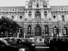 https://flic.kr/s/aHskDwhsd3 | Water Company Palace, Balvanera, Buenos Aires | Water Company Palace, Balvanera, Buenos Aires