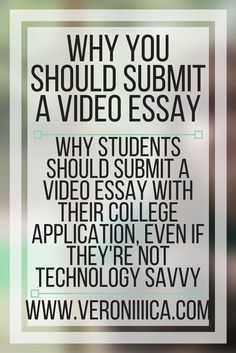 why you should purchase a pc essay Why you should purchase a pc beginning of essay computers are capable of doing more things every year there are many advantages to knowing how to use a computer, and it is important that everyone know how to use them properly.