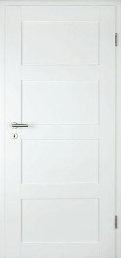 11 Best Iside door images | Interior door styles, Doors