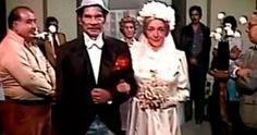 El capítulo 'inédito' de la boda de Don Ramón y la bruja del 71 vuelve a ser viral - https://infouno.cl/el-capitulo-inedito-de-la-boda-de-don-ramon-y-la-bruja-del-71-vuelve-a-ser-viral/