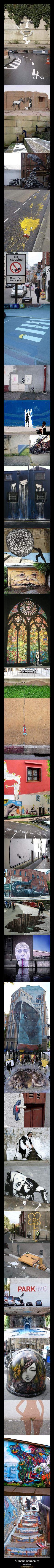 Cool #graffiti