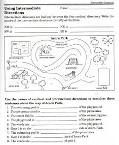 United States Map Worksheets Grade Inspirationa Skills Worksheet Map Skills the organization Life Fresh Mathets Map Worksheets, Social Studies Worksheets, Social Studies Activities, Reading Worksheets, Vocabulary Worksheets, Teaching Social Studies, Geography Worksheets, Map Activities, School Worksheets