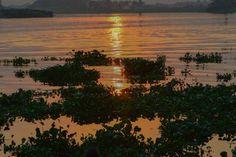 সূর্যাস্তের আপেক্ষা by amdadulh on 71pix.com