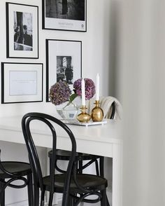 White Kitchen, Skandinavian Livingroom, White home White Interior . . . . #homestyle #livingroom #Interior #interiordesign#interiorlovers #Interior125 #interior4all#interiorinspiration #interior123 #onlyinterior #inredning#whiteinterior #decor #inspiremeinterior#scandinavianinterior #likeforlike #like4like #elledecor #sfs #34kvadrat #architecture#homestyle #instahome #instagood #putti123#interiores #interior2you #skandinaviskehjem#desing#mynordicroom