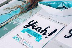 letterpress wedding stationery Letterpress Wedding Stationery, Cards Against Humanity, Design, Paper, Creative Ideas