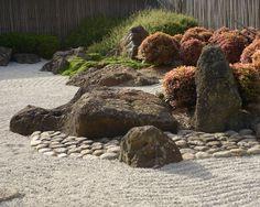 All sizes | Zen Garden | Flickr - Photo Sharing!