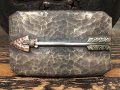Western Belt Buckles, Western Belts, Metal Clay, Metal Art, Leather Working, Metal Working, Bracelets For Men, Jewelery, Fashion Jewelry