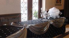 Gallery   Wedding Design Studio