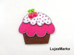 LujzaMarko / Muffin