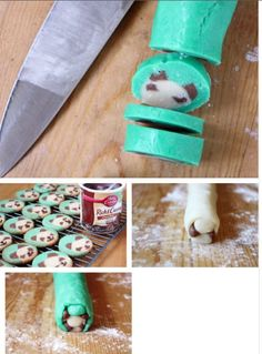 Great Idea!  Now to find a recipe that works for it!