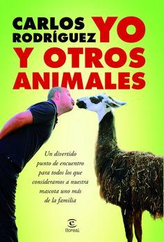 YO Y OTROS ANIMALES