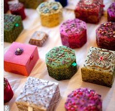 85 best Indian wedding favors images on Pinterest | Weddings, Indian ...