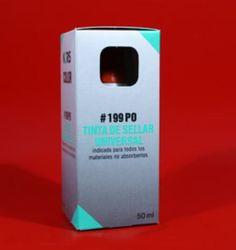 Změna sortimentu a doprodej: razítková barva Noris 201 končí, nahradí ji Noris 199 - http://www.mega-blog.cz/razitka/zmena-sortimentu-a-doprodej-razitkova-barva-noris-201-konci-nahradi-ji-noris-199/ Rádi bychom vás informovali o drobné změně v sortimentu barev: rychle schnoucí lihová razítková barva Noris 201 již nebude k dispozici, protože výrobce ji ode dneška, tedy 1.6. 2015, přestává dodávat. My ještě pár kusů k doprodeji na skladě máme, násl
