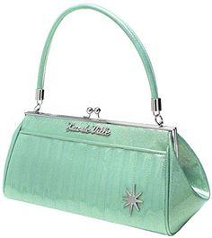 Lux de Ville Stardust Kiss Lock (Baby Green Sparkle) Lux De Ville http://www.amazon.com/dp/B00VJ0WZE4/ref=cm_sw_r_pi_dp_RxUwvb1KGXJQH