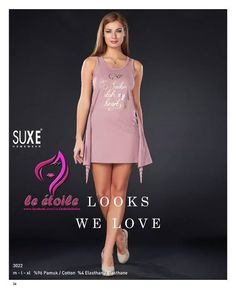 #fashion #style #homewear www.etoilefashions.net www.facebook.com/le.etoilefashions code: 3022 size: M-L-Xl price: