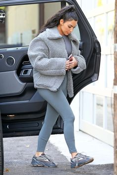 Have An Inquiring Mind Fashion Men Cotton Socks Women Streetwear Kanye West Ins Crew Socks Hip Hop Letter Calabasas Socks Long Skateboard Sock Underwear & Sleepwears