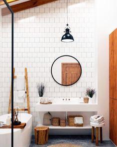 いいね!364件、コメント11件 ― Yevi Greene- Interior Designerさん(@yevigreeneinteriors)のInstagramアカウント: 「Spent the weekend in a cabin so I had to post something with a sort of rustic vibe! Definitely a…」