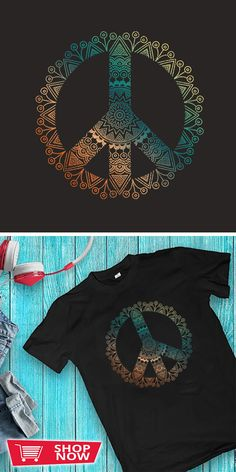 You can click the link to get yours. Yoga tshirt for Yoga Lover. We brings you the best Tshirts with satisfaction. Yoga Gifts, Yoga Art, Hippy, Yoga Poses, Special Gifts, Mandala, Neutral, Peace, Sign