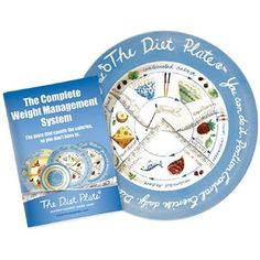 The Diet Plate Male Diet Plate The Diet Plate https://www.amazon.co.uk/dp/B000H1HY1U/ref=cm_sw_r_pi_dp_U_x_39azAbRXS61GY