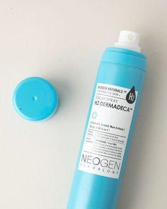 Dermalogy Dermadeca Serum Spray By Neogen – Soko Glam K Beauty, Beauty Skin, Beauty Hacks, Beauty Secrets, French Beauty, Daily Beauty, Timeless Beauty, Beauty Care, Skin Care Regimen