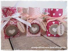 Stampin Up_Verpackung_Gastgeschenk_Knallbonbon_Liebesblüten_Goody_Stempelfantasie_1