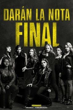 Watch Pitch Perfect 3 2017 full Movie HD Free Download DVDrip | Download Pitch Perfect 3 Full Movie free HD | stream Pitch Perfect 3 HD Online Movie Free | Download free English Pitch Perfect 3 2017 Movie #movies #film #tvshow