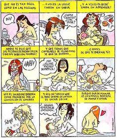 Lactancia materna: consejos de supervivencia para la mamá primeriza #lactancia #lactanciamaterna #bebes #maternidad #unamamanovata ❤ www.unamamanovata.com ❤