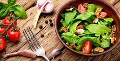 Vitamin-B12-Mangel Symptome sofort erkennen: Fit fürs Lieblings-Hobby Pizza Taxi, Vitamin B12 Mangel, Morning Food, Fresh Fruit, Green Beans, Meal Planning, Nutrition, Healthy Recipes, Meals