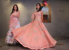 Blush Pink, Ball Gowns, Formal Dresses, Shopping, Fashion, Light Rose, Ballroom Gowns, Dresses For Formal, Moda