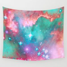 #walltapestry #tapestry #wallhanging #nature #naturetapestry #space #spacetapestry #galaxy #galaxytapestry #galaxyprint #stars