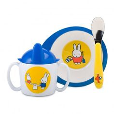 http://static.smallable.com/306468-thickbox/miffy-baby-dishes-set-of-3-pieces.jpg