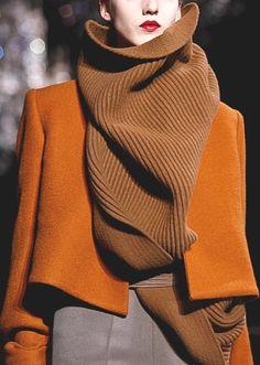 キレイ|emimaky fashion collection