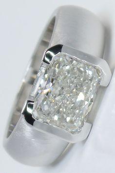 Beautiful sparkle!